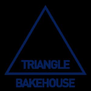 Triangle-Bakehouse-logo