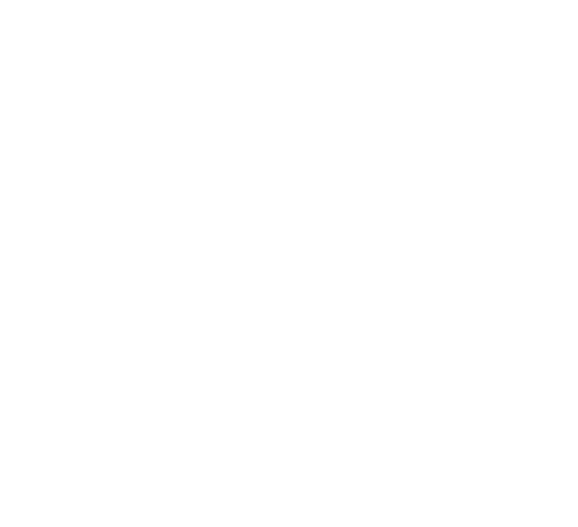 Triangle Bakehouse