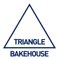 Triangle-Bakehouse-logo