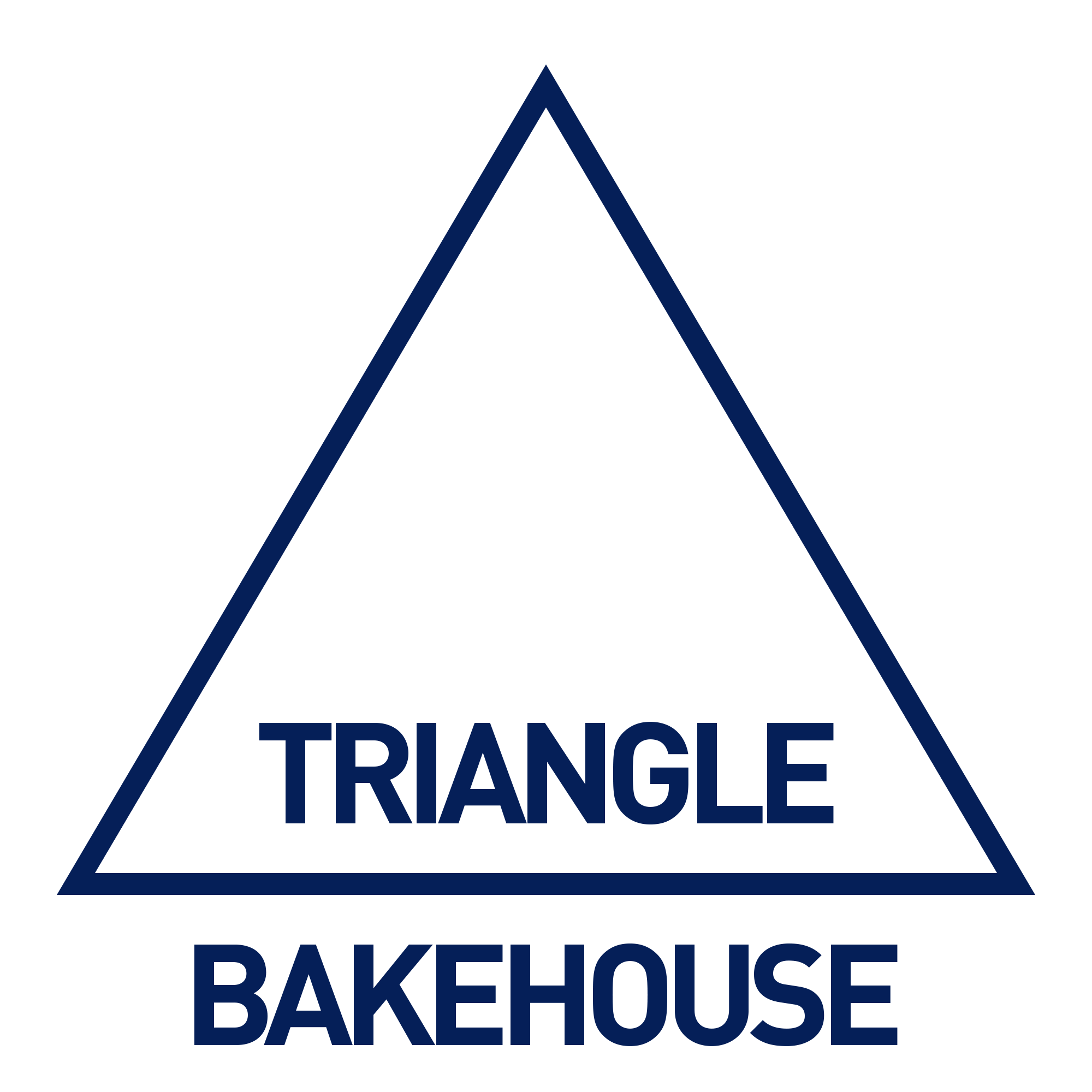 Triangle Bakehouse